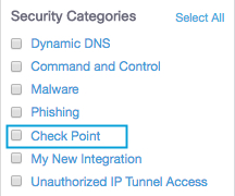 Checkpoint Remote Access Vpn Configuration R80