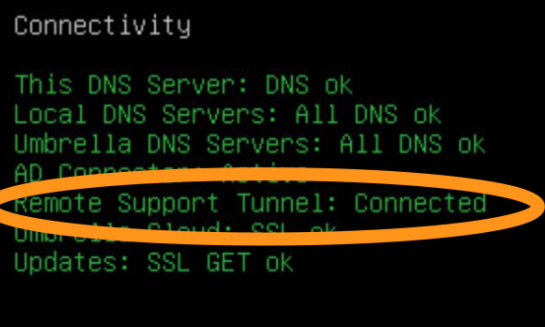 remote_support_tunnel_connected.png