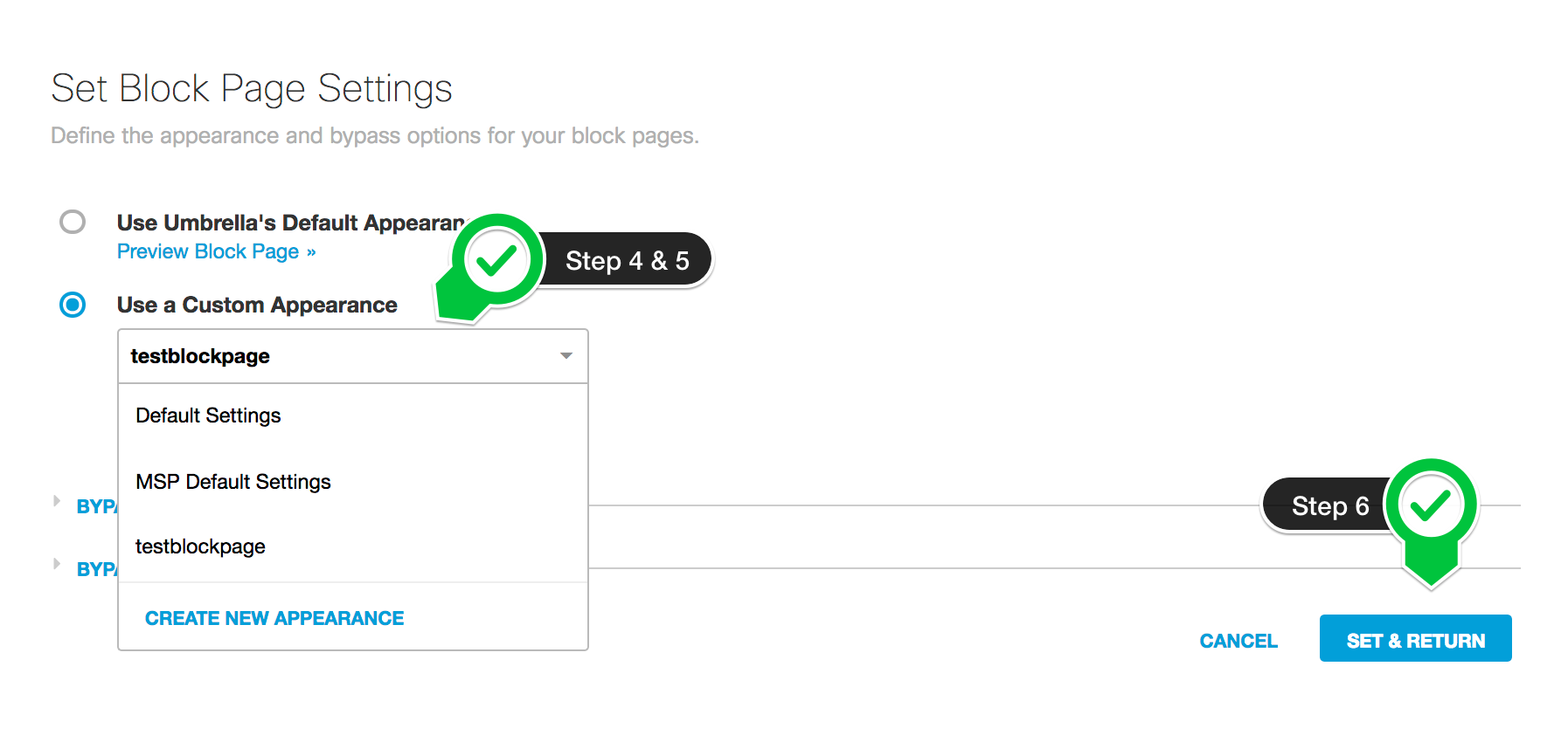 Set_Block_Page_Setting_1.png