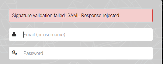 sig_validation_failed_SAML.png