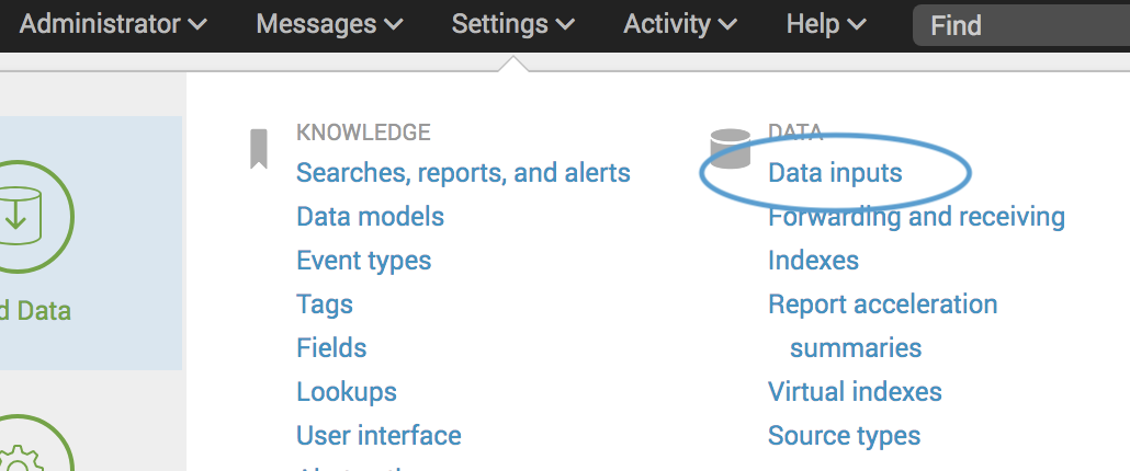 splunk-data-inputs.png