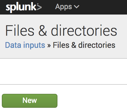 splunk-files-directories.png